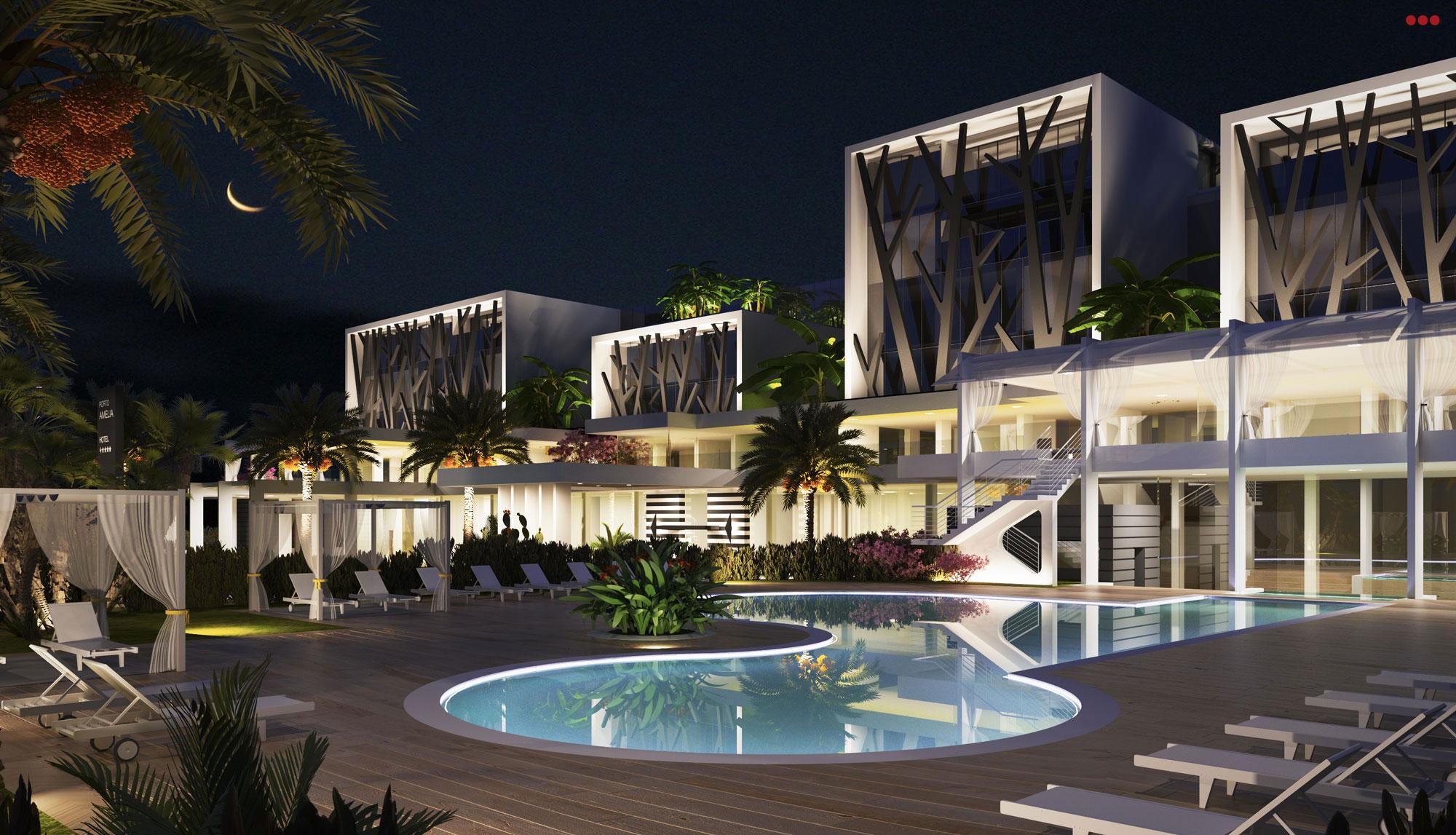 Studio-BArtolini-rendering-progettazione-grafica-3D-Hotel-Porto-Amelia-Mozzambico-2