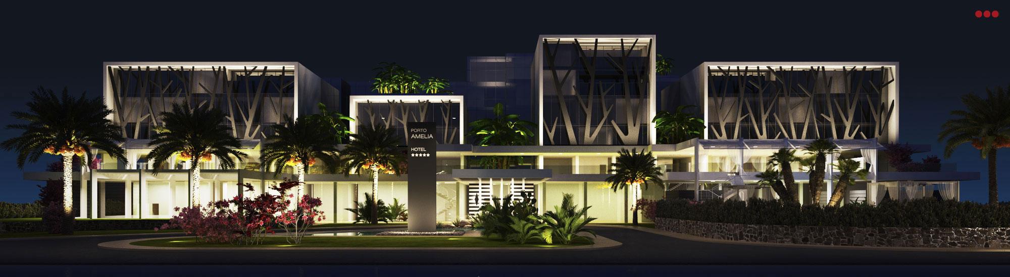 Studio-BArtolini-rendering-progettazione-grafica-3D-Hotel-Porto-Amelia-Mozzambico-3