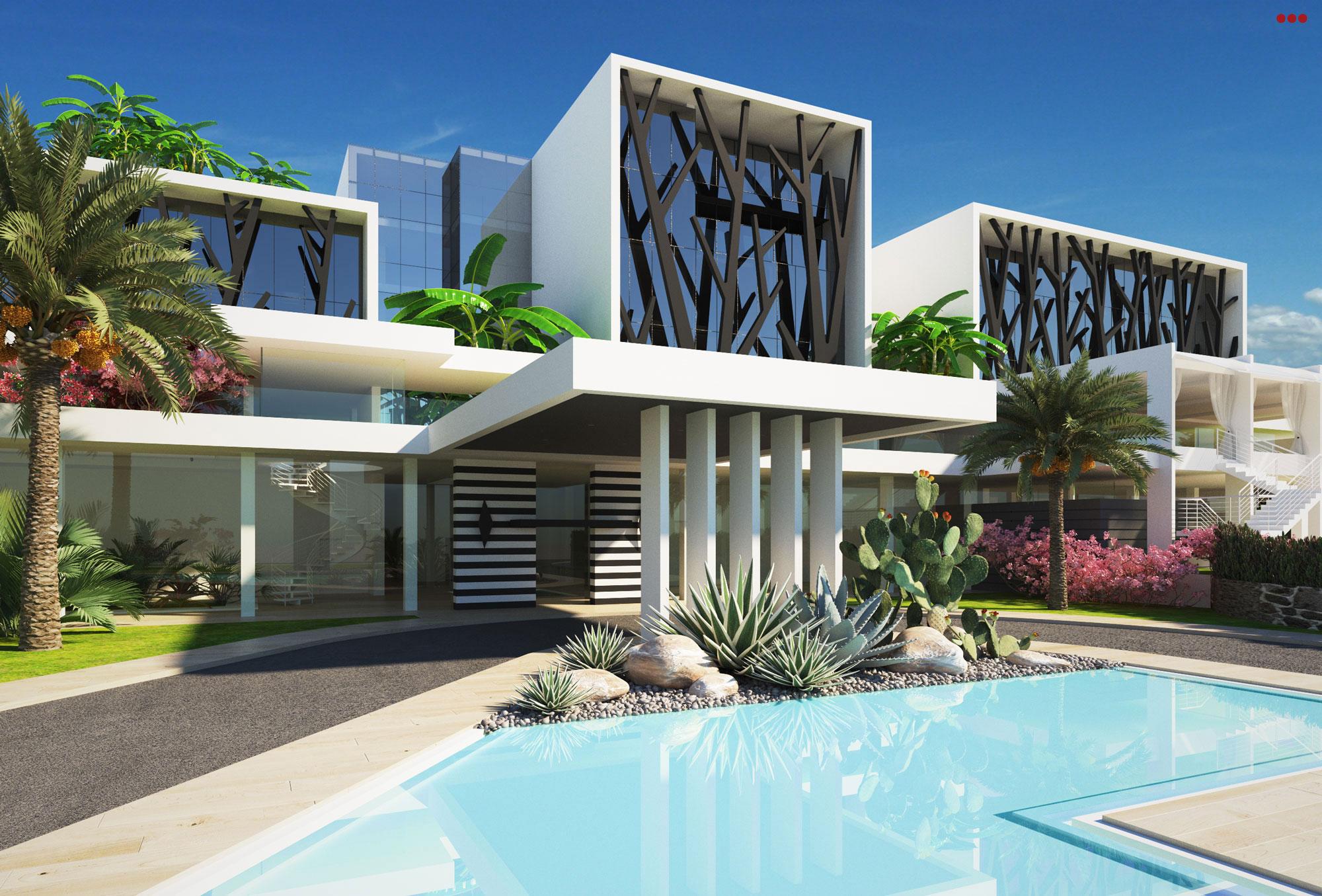 Studio-BArtolini-rendering-progettazione-grafica-3D-Hotel-Porto-Amelia-Mozzambico-4