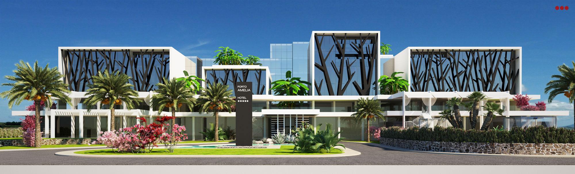 Studio-BArtolini-rendering-progettazione-grafica-3D-Hotel-Porto-Amelia-Mozzambico-5