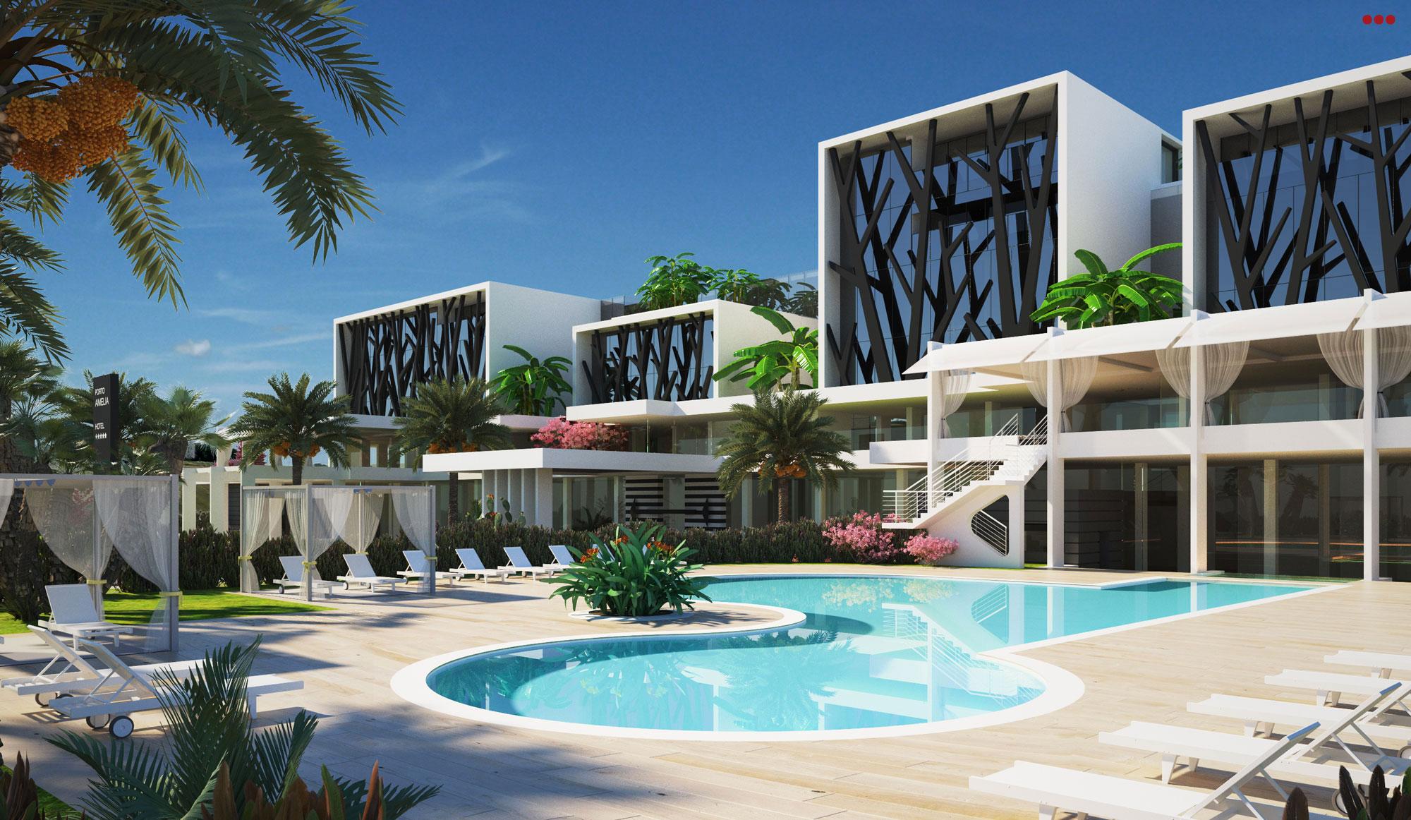 Studio-BArtolini-rendering-progettazione-grafica-3D-Hotel-Porto-Amelia-Mozzambico-6