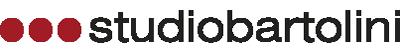 Logo sidebar 3DStudioBartolini rendering e grafica 3D