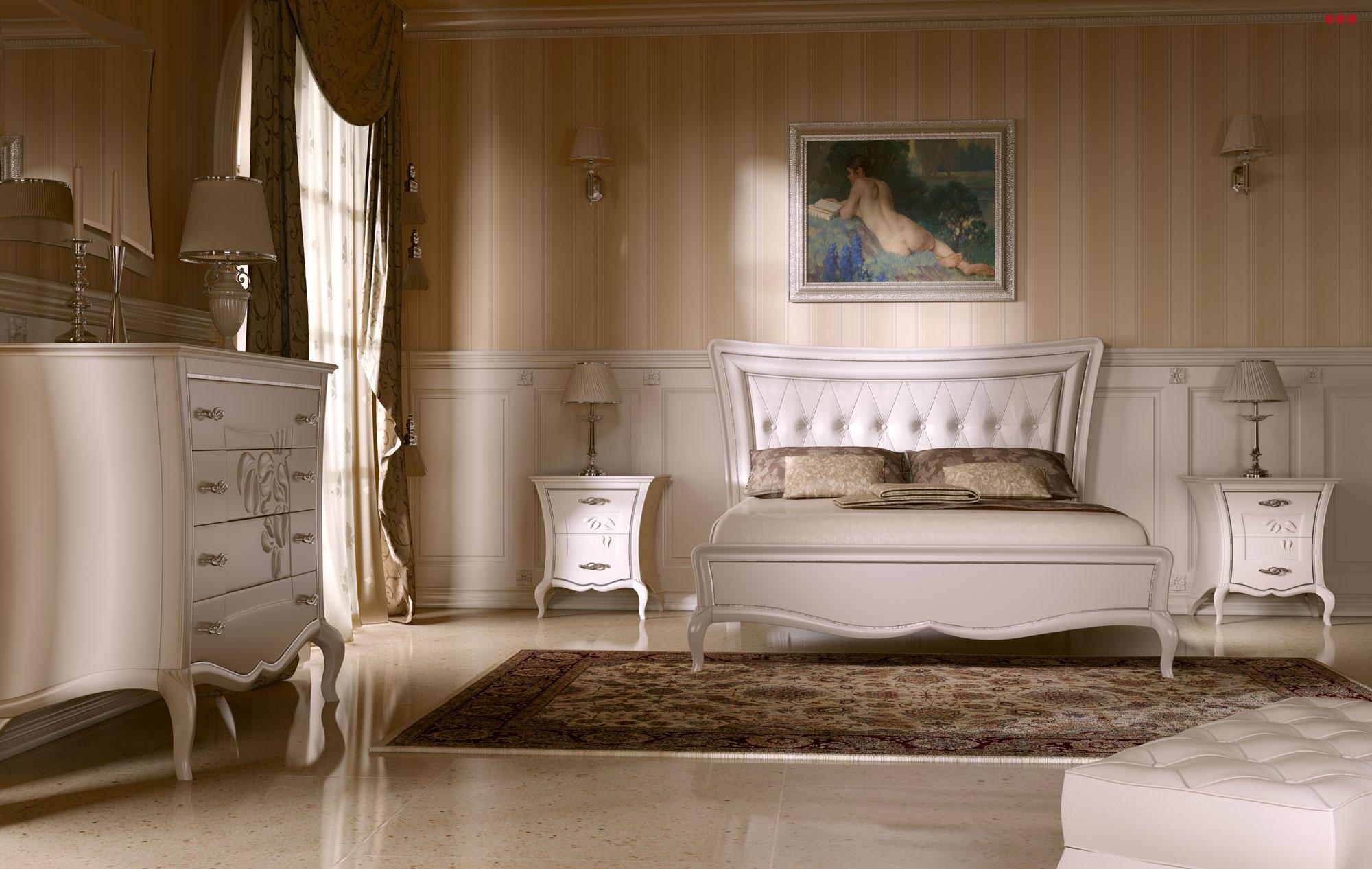 Catalogo stilema 3d studio bartolini grafica e rendering 3d - Mobili stilema camere da letto ...