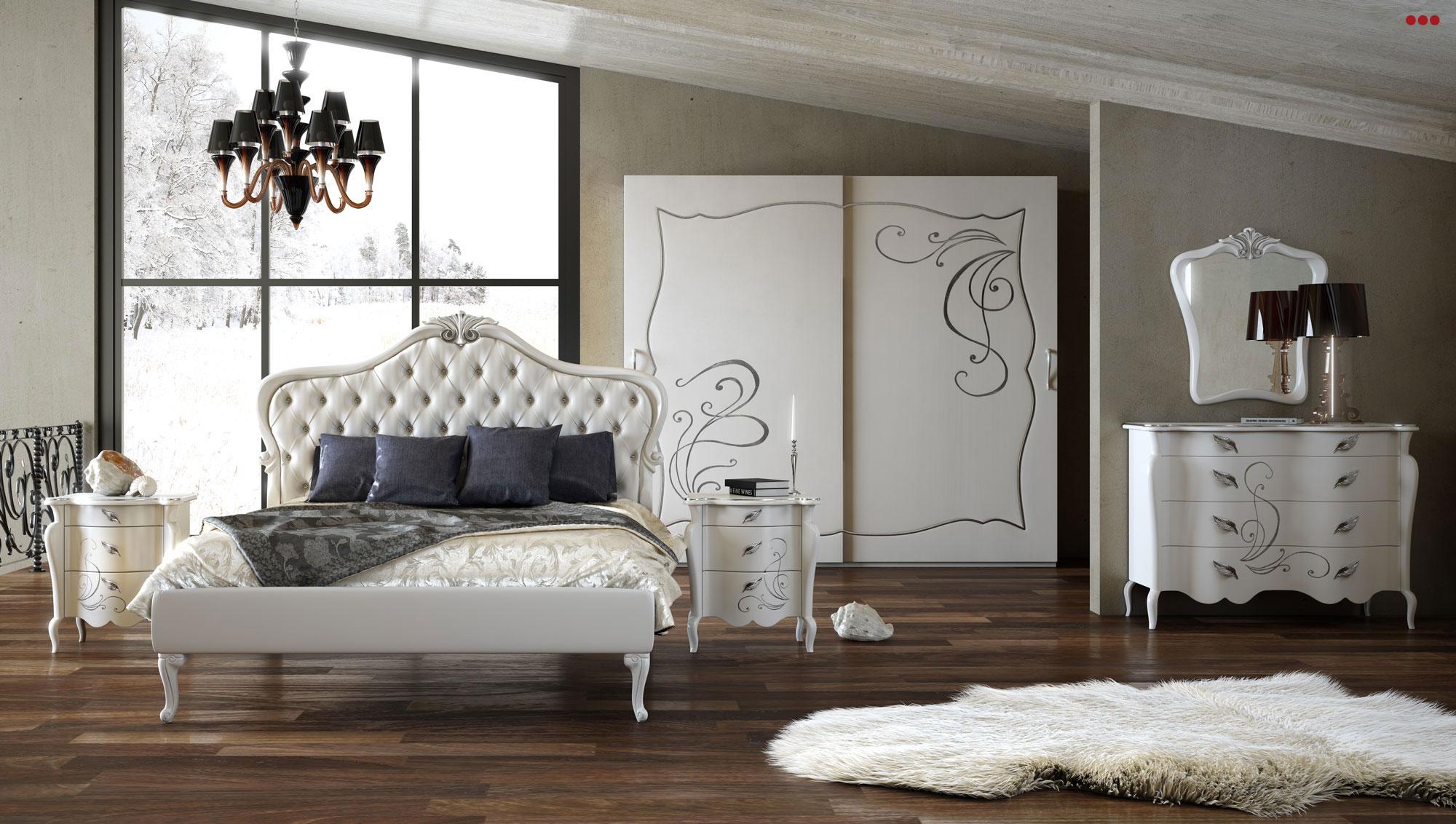 Progettare mobili 3d stunning planoplan richiede unity for Progettare camera da letto 3d