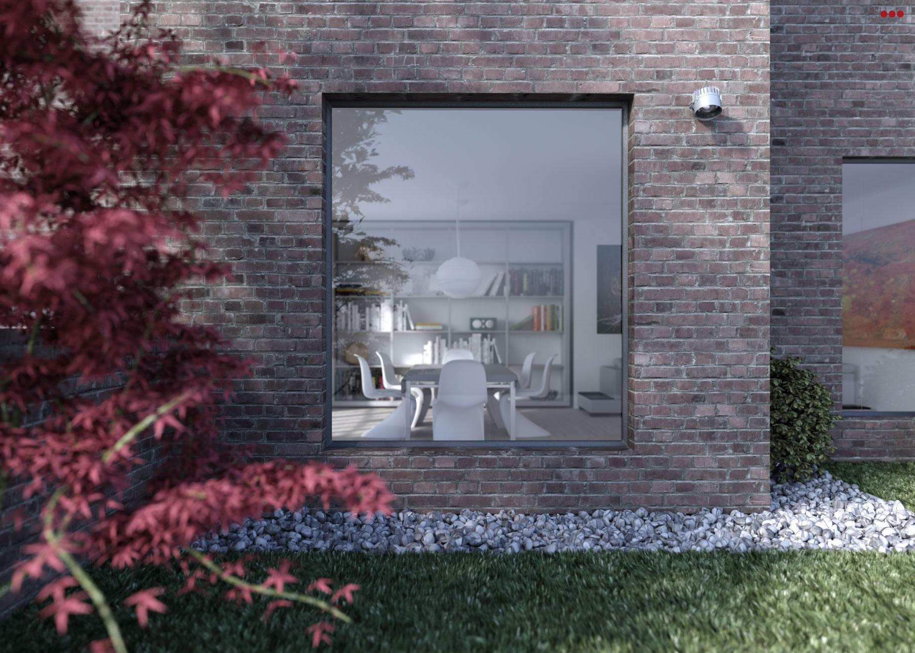 progettazione grafica rendering 3d catalogo depliant brochure MITO 2015 design esterno