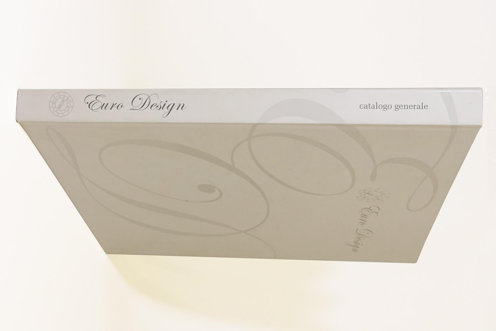 studio bartolini cataloghi grafici rendering 3D catalogo euro design Urbino mobili design arredamento interni